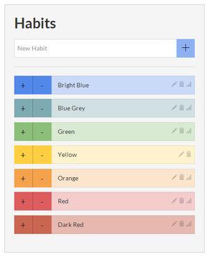 HabitsMenu.jpg
