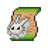 Inventory quest scroll dustbunnies.png