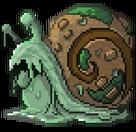 Quest snail.png