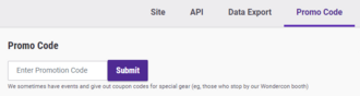 Promo Codes.png