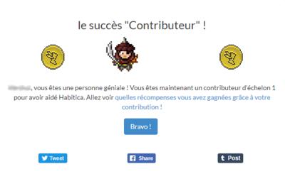 Contributor Achievement copy.png