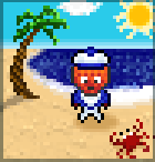 Branderwall Lobster Sailor.png