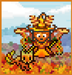 @dicedweller - Orange (Favorite Color 2021).png