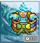 Egg Ship.png