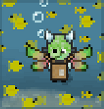 Miss match creature2.png