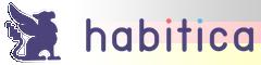 Habitica Wiki