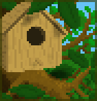 Background giant birdhouse.png