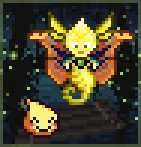 @Midnight Reverie - Glow Creatures.png