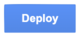 Button Deploy.png
