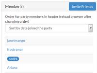 HabitRPG-Party-Members-Leader.png