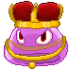 Quest slime.png