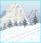 Background alpine slopes.png