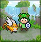 Branderwall Digimon TK.png