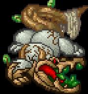 Quest alligator.png