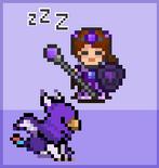 @DGF611 - Purple (Favorite Color 2021).png