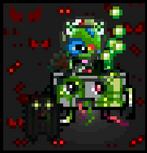 @dicedweller - zombie creature.png