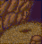 Background meandering cave.png