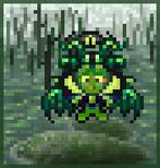 Geolojess creature1.png