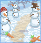 Background snowman army.png