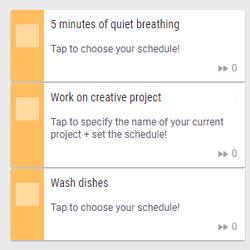 Daily-Default-Tasks.png