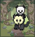 Branderwall Panda.png