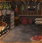 Background medieval kitchen.png