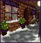 Background winter storefront.png