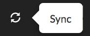 20140813165819!Toolbar sync