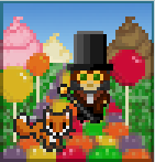 HabitRPG-Cosplay-Willy-Wonka.png
