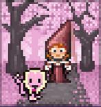 @AdeHita - Pink (Favorite Color 2021).png