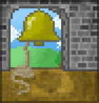 Background bell tower.png