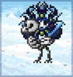 X4ojM creature25.jpg