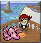 Pirate deecee.PNG