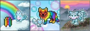 Promo celestial rainbow potions.png
