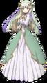 Elise (2) (anime)