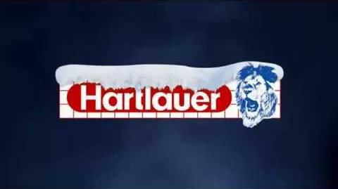 Hartlauer 3