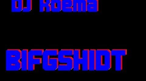 Bifgshidt_(Official_Music_Video)