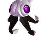 AI Squid