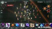 Beetle21 Complete! ∆ Hackers - Join the Cyberwar!