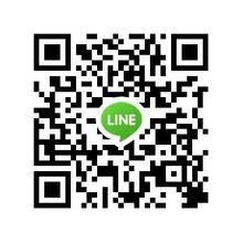 My qrcode 1431093346041.jpg