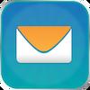 App messages