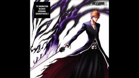 Bleach OST Never meant to Belong (Piano and Violin)