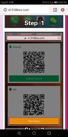 Screenshot 20190210-080642.jpg