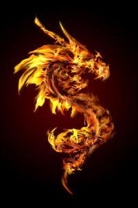 Flame dragon by chemikal graphix-d5q5875.jpg