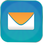 Home app messages