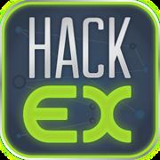 HackEX.png