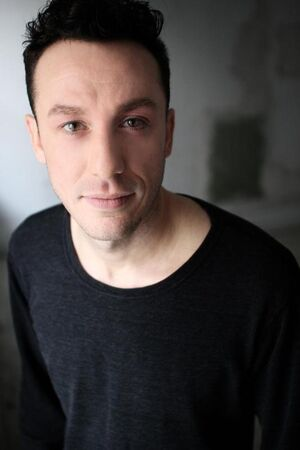 Chris Saphire.jpg