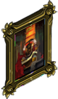 PaintingHades.png