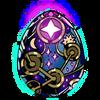 Cosmic Egg.png