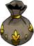 Wrapped Boon.png